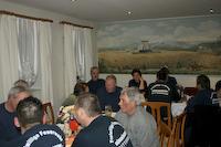 Kegelabend in Heeselicht, 04.04.2008