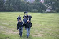 Wanderversammlung zum Breitenstein