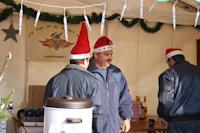 Wesenitztaler Weihnachtsmarkt, 28.11.2010