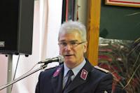Fahrzeugweihe der FFw Elbersdorf, 27.10.2012