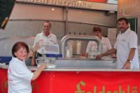 345. Dittersbacher Jahrmarkt, 23.08.-27.08.2013