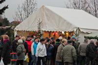 Wesenitztaler Weihnachtsmarkt, 01.12.013