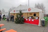 Wesenitztaler Weihnachtsmarkt, 30.11.2014