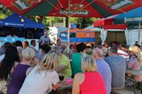 348. Dittersbacher Jahrmarkt, 26.08.-30.08.2016